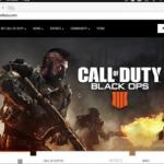 Black Ops 4 - How to Redeem Your Beta Code | CallOfDuty